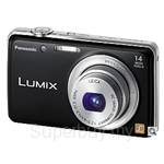 Panasonic Lumix Camera - DMC-FH6