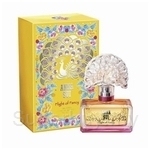 ORIGINAL Anna Sui Flight of Fancy for Her 30ML