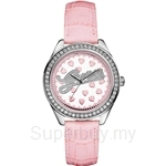 Guess W65021L1 Ladies Jewelry Watch