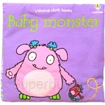 Lala Baby Monster