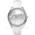 Guess W70036L1 Ladies Jewelry Watch