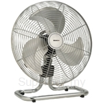Khind Floor Fan 20 Inch - FF2001