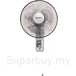 Khind Wall Fan 16 Inch - WF1601