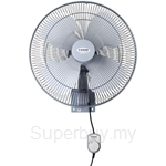 Khind Industrial Wall Fan 18 Inch - WF1811