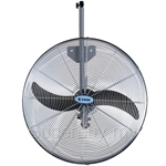 Khind Industrial Wall Fan 24 Inch - WF2401