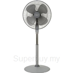 Khind Industrial Stand Fan 18 Inch - SF1811