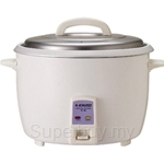 Khind Rice Cooker 3.6L - RC360
