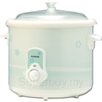 Khind Slow Cooker 5L - SC501