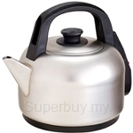 Khind Electric Kettle 4.8L - EK480