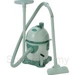 Khind 3 in 1 Vacuum Cleaner - VC3661