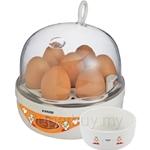 Khind Egg Steamer - SE350