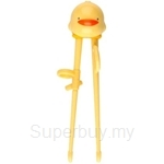 PiyoPiyo Learner Chopsticks For Young Children - 630112