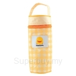 PiyoPiyo Bottle Thermal Bag for One - 880027