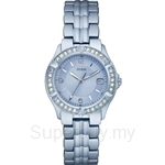 Guess W11598L3 Ladies Jewelry Watch