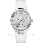 Guess W11586L3 Ladies Jewelry Watch