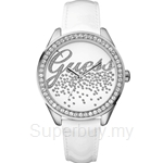 Guess W60006L1 Ladies Jewelry Watch