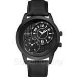 Guess W11174G1 Gents Trend Series Watch