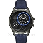 Guess W11174G2 Gents Trend Series Watch