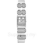 Guess W10610L1 Ladies Jewelry Watch