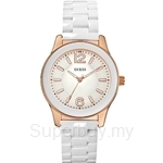 Guess W10601L1 Ladies Sport Watch