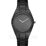 Guess W11173L1 Ladies Jewelry Watch