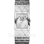 Guess W11608L1 Ladies Jewelry Watch