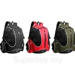 Bagman Sweat Backpack SW02-170STD