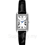 Guess W80065L1 Ladies Jewelry Watch