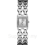 Guess W85100L1 Ladies Jewelry Watch