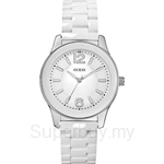 Guess W85105L1 Ladies Sport Watch