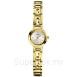 Guess W75061L1 Ladies Jewelry Watch