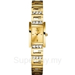 Guess W10269L1 Ladies Jewelry Watch
