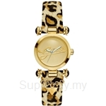 Guess W10619L1 Ladies Trend Series Watch