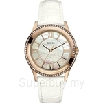 Guess W10267L1 Ladies Trend Series Watch