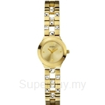Guess W11176L1 Ladies Jewelry Watch