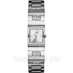 Guess W10618L1 Ladies Jewelry Watch
