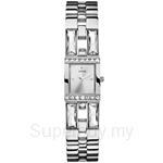 Guess W10268L1 Ladies Jewelry Watch