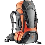 Deuter Fox 30 Backpack - 36059