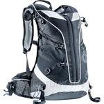 Deuter Pace 20 Backpack - 33600