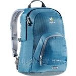 Deuter Fellow - 80212