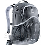 Deuter Cross City 25L Daypack Bag - 80122
