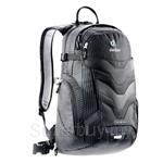 Deuter Tension - 80181