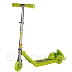 JDBug Kiddie Kick Toddler Scooter - TC02