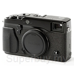 Fujifilm X Series Digital Camera - X-Pro1