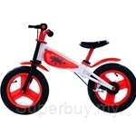 JDBug Balance Bike - TC0