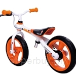 JDBug Balance Bike - TC09A