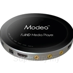 Modeo Full HD Media Player - MR59