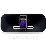 Doss Ipod and Iphone Speaker - DS-827