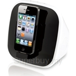 Doss Iphone Speaker - DS-849