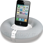 Doss Iphone Speaker - DS-860